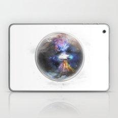Small Bang Laptop & iPad Skin