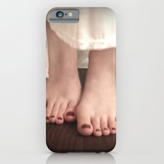 Am I Crazy For Loving You iPhone 6s Slim Case