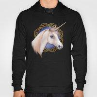 Unicorn Dreams Hoody