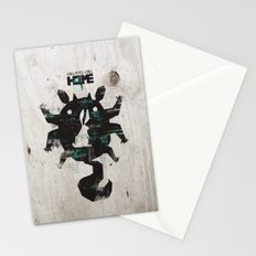 Home Stationery Cards