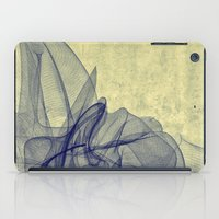 Ebulition iPad Case