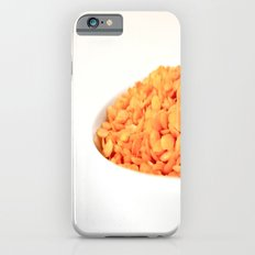 Happy Food iPhone 6 Slim Case