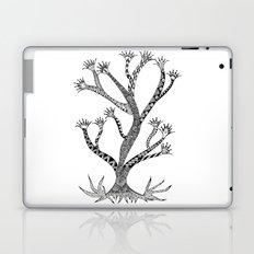 Alluring Tree Laptop & iPad Skin