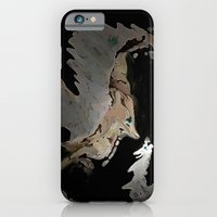 Got Kids? If Not How Abo… iPhone 6 Slim Case