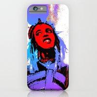 BOROROsens iPhone 6 Slim Case