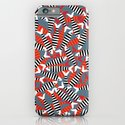 Whitetail Jacks iPhone & iPod Case
