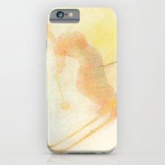 summer dream Slim Case iPhone 6s