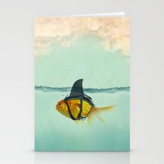 Brilliant DISGUISE Stationery Cards