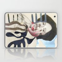Composition 480 Laptop & iPad Skin