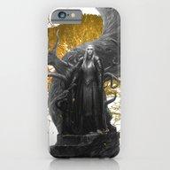 Ainulindalë iPhone 6 Slim Case