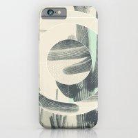 Saguaro Sun iPhone 6 Slim Case