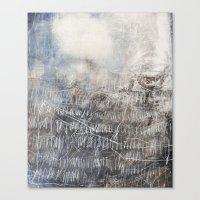 173 Canvas Print