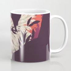 Harbors & G ambits Mug