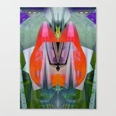 2012-71-66 08_50_35 Canvas Print