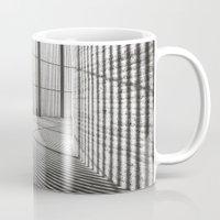 Chapel of Reconciliation - Berlin Mug