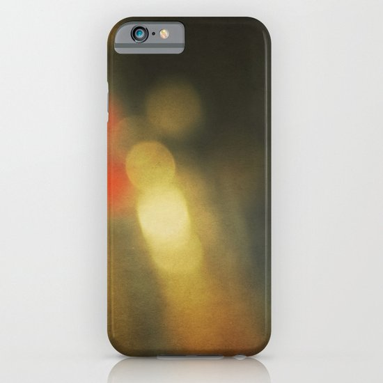 Sober iPhone & iPod Case