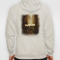 Children of the light Hoody