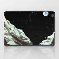 Space II iPad Case