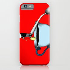 Gallow iPhone 6s Slim Case