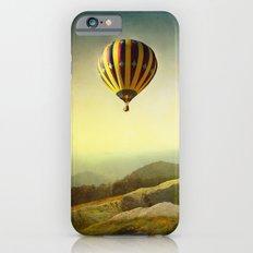 Keys to Imagination II Slim Case iPhone 6s