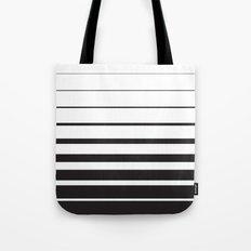 Diminishing Returns Tote Bag