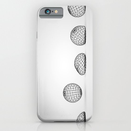 Structural iPhone & iPod Case