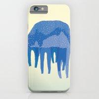 Malcolm iPhone 6 Slim Case