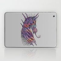 EUOS Laptop & iPad Skin