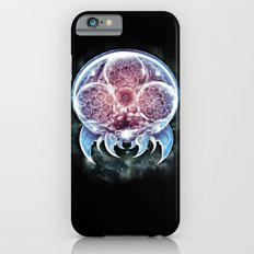 The Epic Metroid Slim Case iPhone 6s