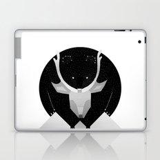 Find the Great Bear Laptop & iPad Skin