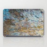 Fragility - Tree Dream S… iPad Case