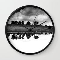 what is reflection? Wall Clock