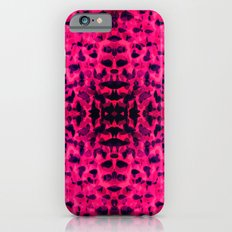 Spots iPhone 6 Slim Case