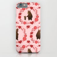 iPhone & iPod Case featuring Love Always by emilydove