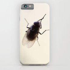Fly, Excellent iPhone 6 Slim Case