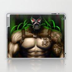 Defeat Laptop & iPad Skin
