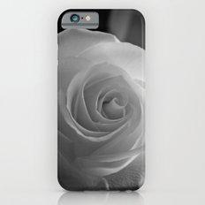 Moi aussi, Je t'aime Slim Case iPhone 6s