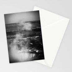 Horseshoe Falls Stationery Cards