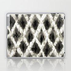 Ikat3 Laptop & iPad Skin