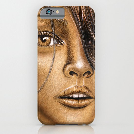 Amazon iPhone & iPod Case