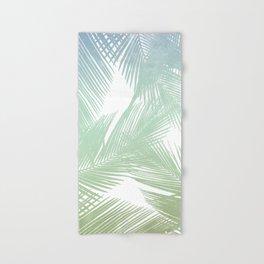 Hand & Bath Towel - Tropical  - Rui Faria