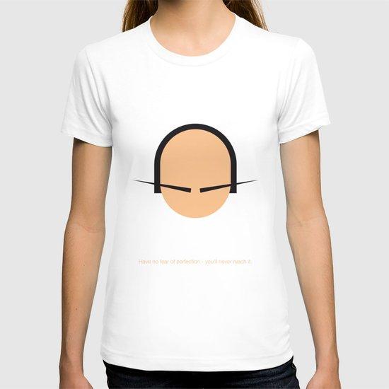 FC - Dali T-shirt