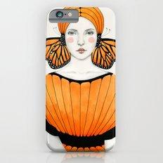 Anais iPhone 6 Slim Case