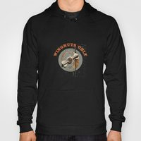 WINGNUTS ONLY / T-Shirts… Hoody