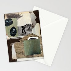Practic 8 Stationery Cards