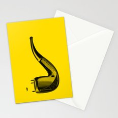 Half Pipe Stationery Cards