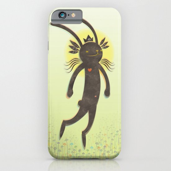 PILGRIM : REPENTANCE iPhone & iPod Case