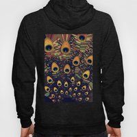 visual melody 3 Hoody