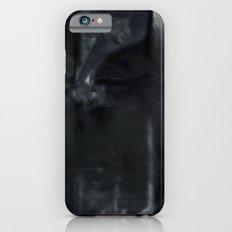 Black Ice iPhone 6 Slim Case