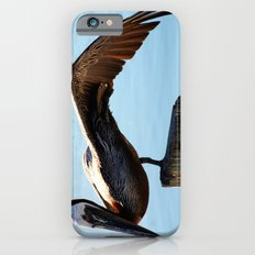 Pelican Wing iPhone 6 Slim Case